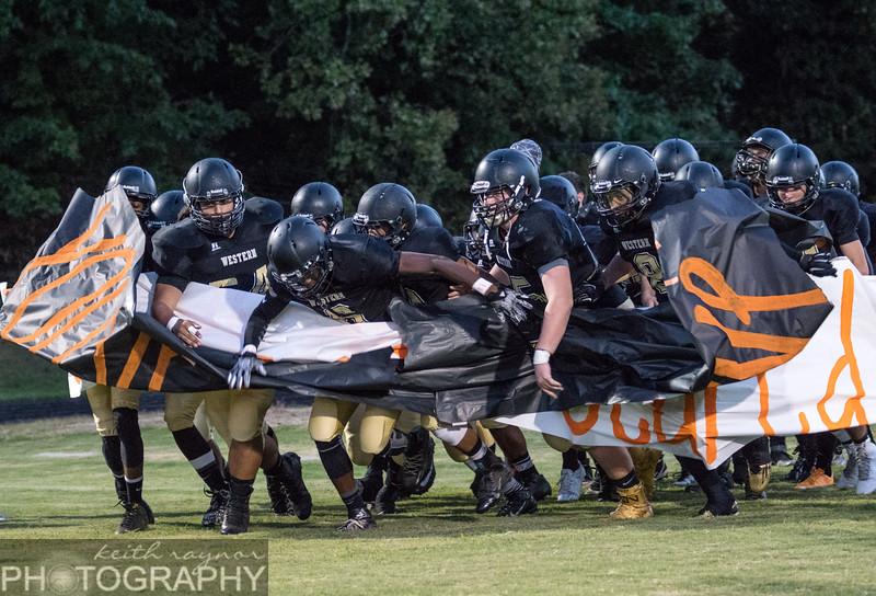 keithraynorphotography WGHS football Orange-1-57.jpg