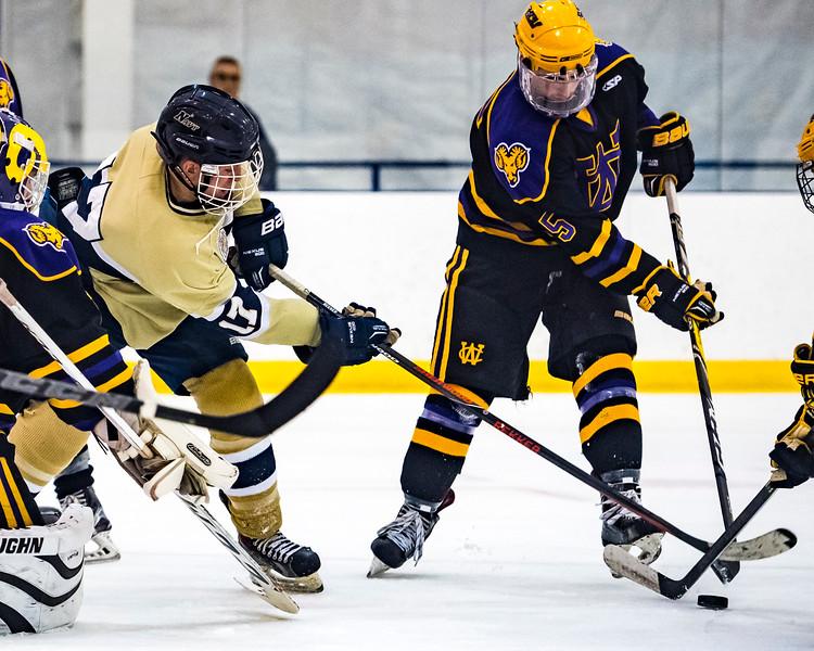 2017-02-03-NAVY-Hockey-vs-WCU-197.jpg