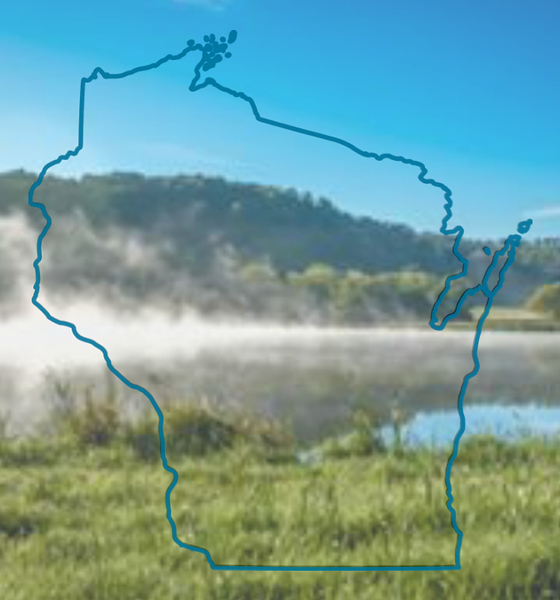 wisconsin-29073_960_720.png