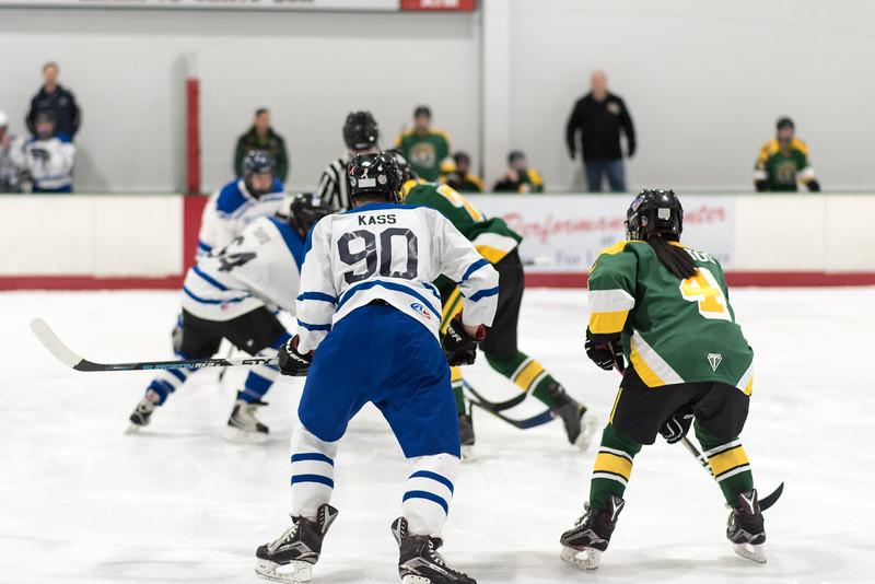 Howard Ice Hockey-37-2.jpg