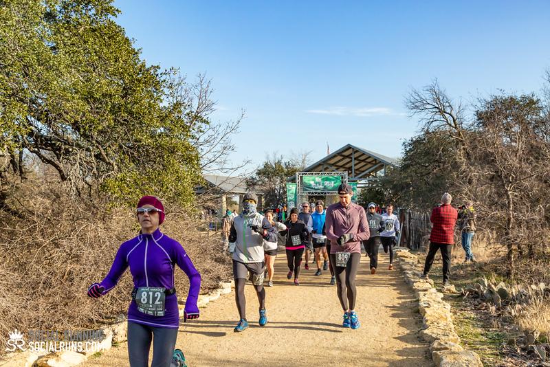 SR Trail Run Jan26 2019_CL_4233-Web.jpg