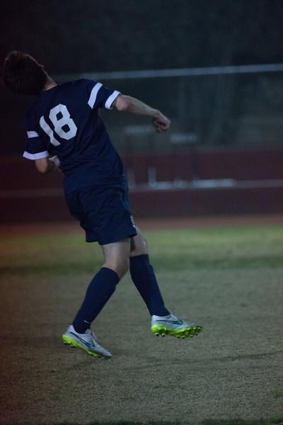 Nick Soccer Senior Year-347.jpg