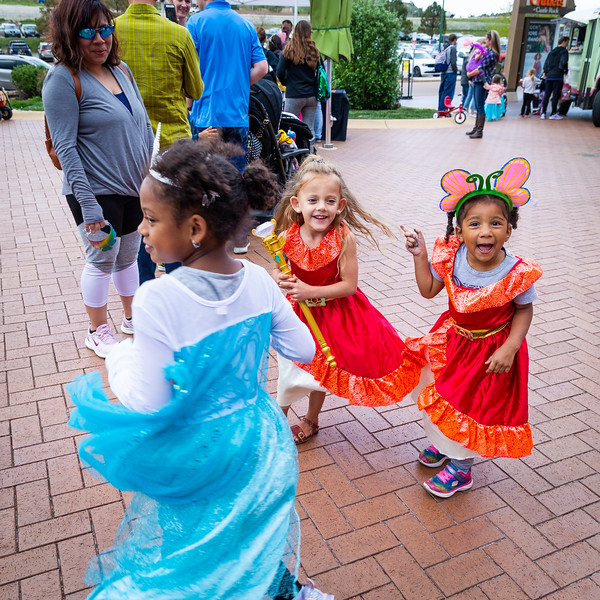Princess Tea Party 2019-251.jpg