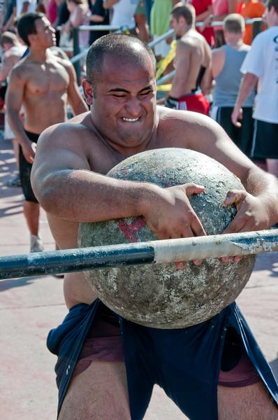 Strongman2009_Competition_DSC2128.jpg