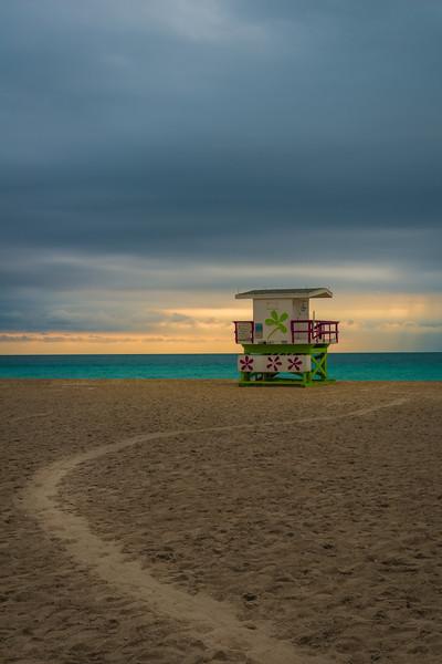 Miami-48.jpg