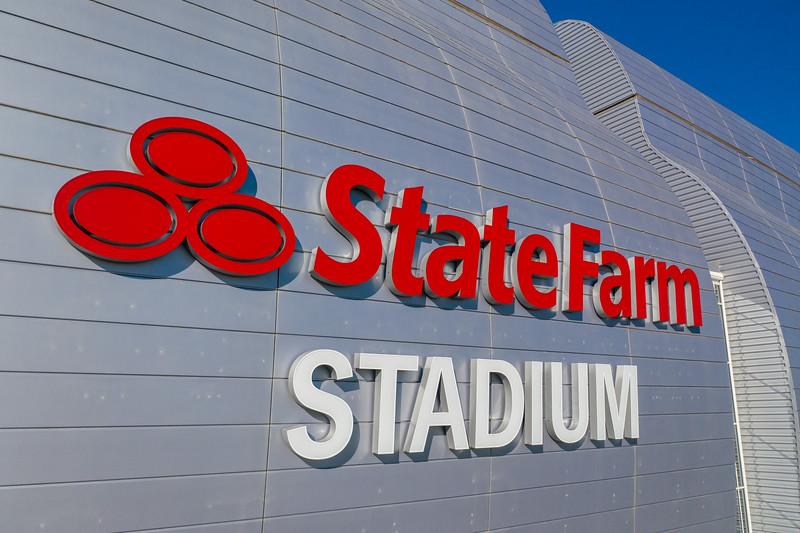 Cardinals Stadium Promo 2019_-702.jpg