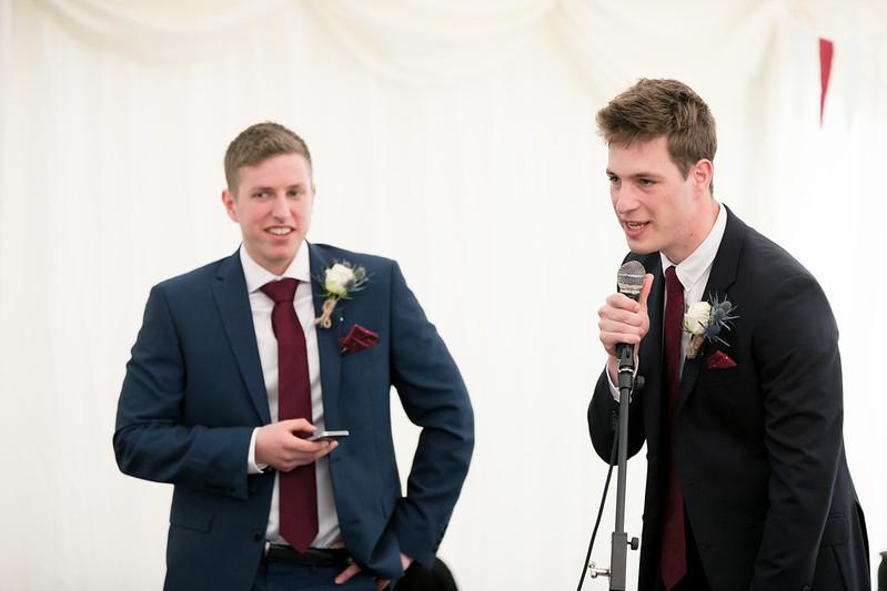 Steph and Joshua's Wedding 0905.JPG