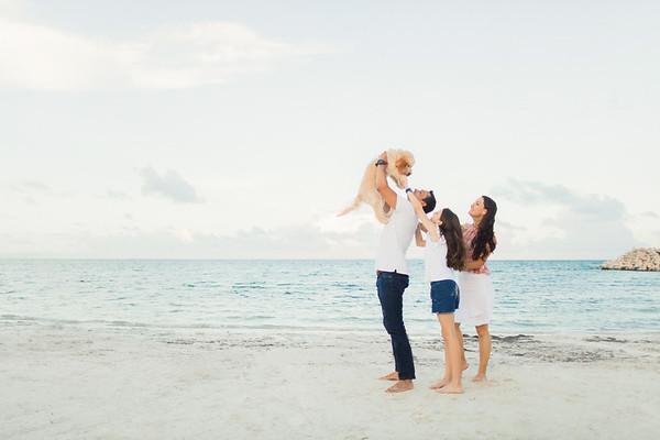Vanessa Jaimes Family_ TOP PHOTOS
