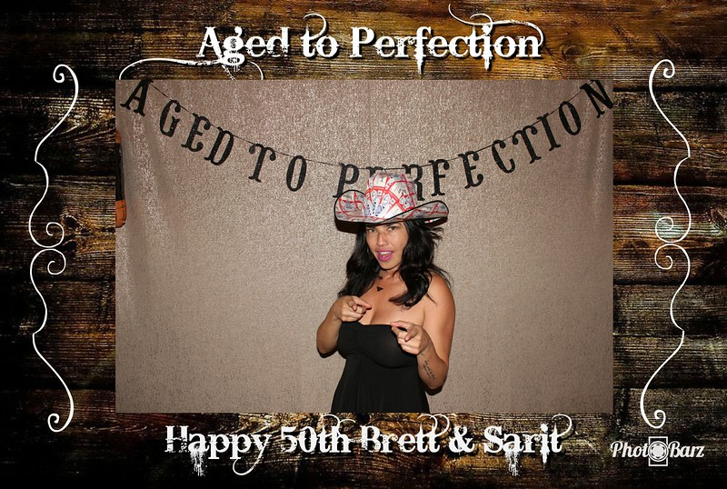 Aged to Perfection161.jpg