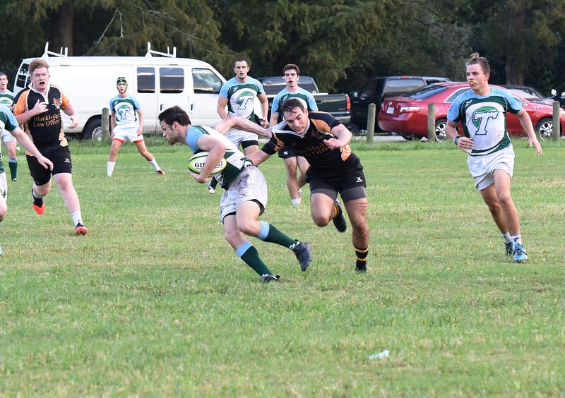 Tulane Rugby 2016 198.JPG