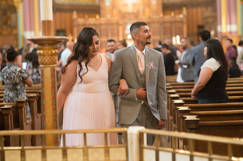 Estefany + Omar wedding photography-445.jpg