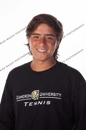 Tennis Teamphotos