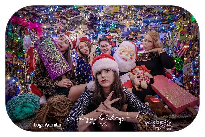 LogicMonitor Holiday Party 12-07-18-23688.jpg