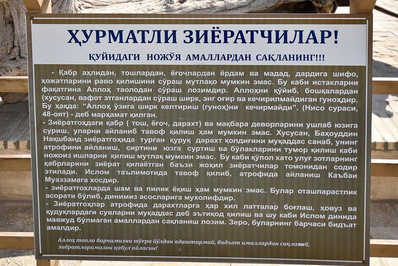 Usbekistan  (564 of 949).JPG