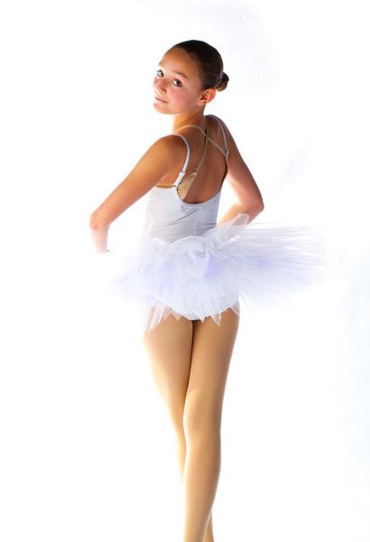 swan ballerina 2015-0529.jpg