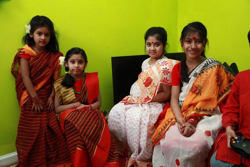 IMG_9993_20120414_Pohela Boishakh.jpg