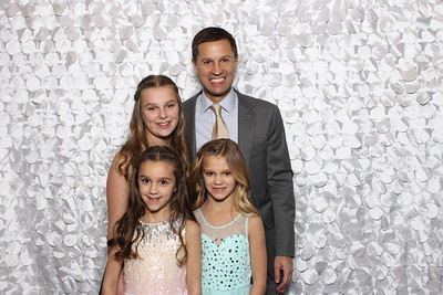 Father Daughter Dance (1.19.18)