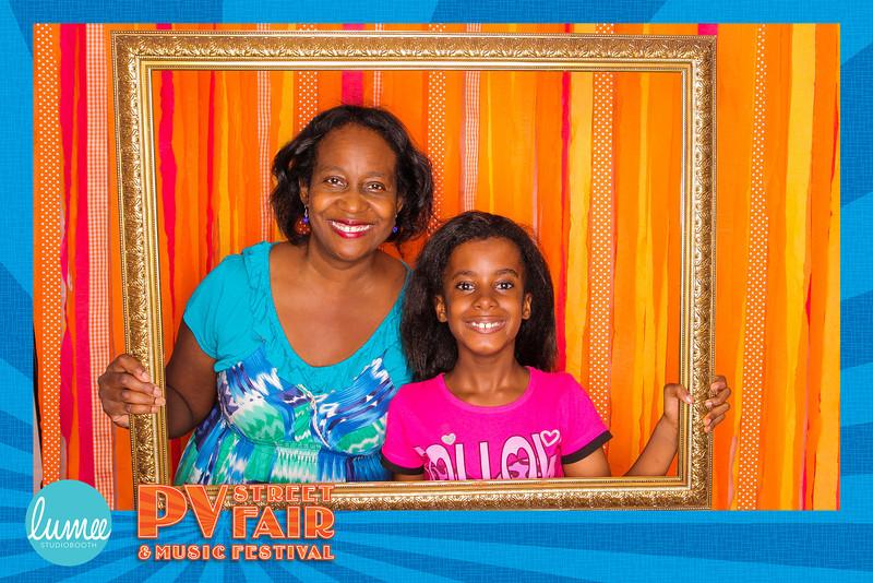 PV Street Fair-560.jpg