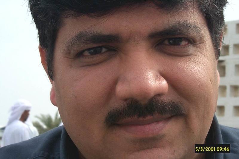 Sadaqat_Closeup_BakraMandi.jpg