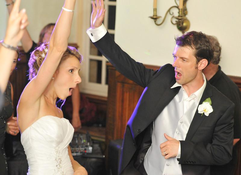 Helen and Frederick Wedding - 552.jpg