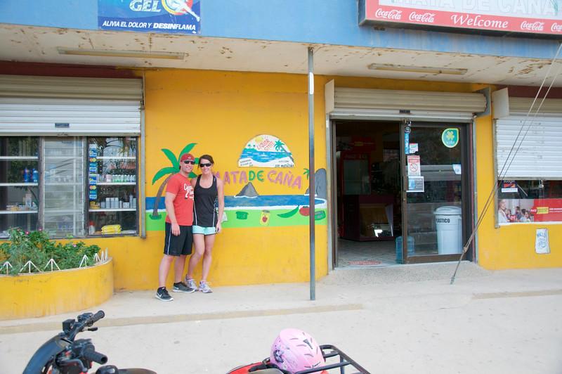 Costa Rica (145).jpg