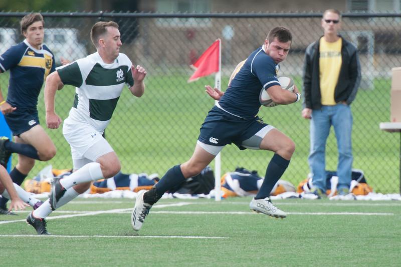 2015 Michigan Academy Rugby vs. Norte Dame 183.jpg