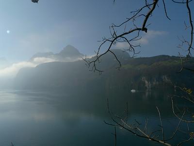 2012 Cracks Ticino