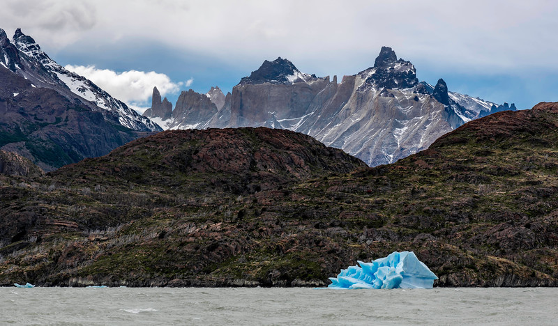 Patagonia_D810_1811_0262_4k.jpg