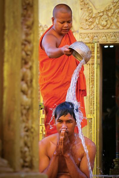 Cambodia-2018-0840*.jpg