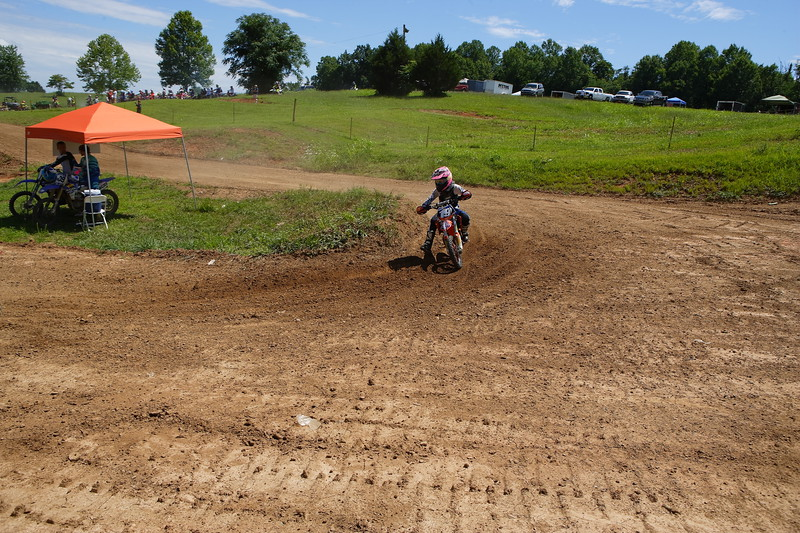FCA Motocross camp 20170144day1.JPG