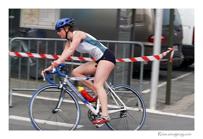 TTL-Triathlon-280.jpg