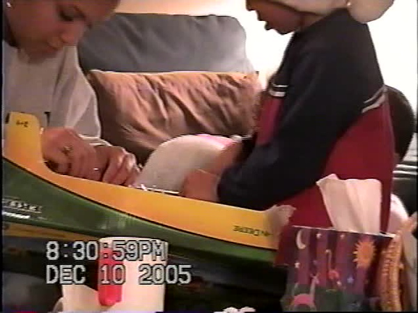 20051210 Christmas.mp4