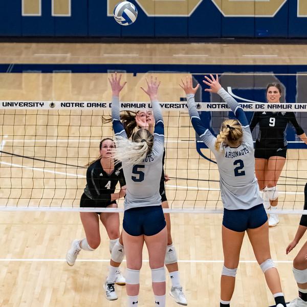 HPU vs NDNU Volleyball-72102.jpg