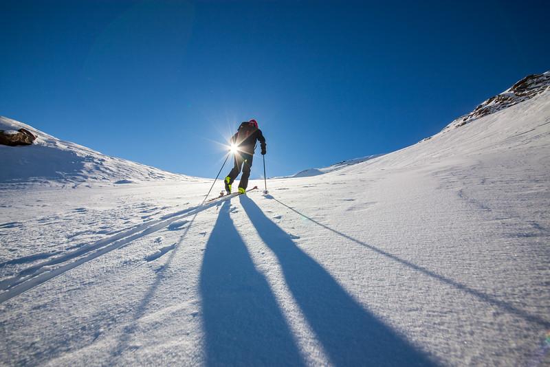 Lanschaft-Skitour-Chilchalphorn-001.jpg