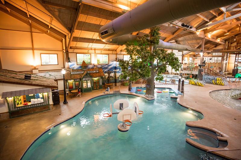 Country_Springs_Waterpark_Kennel-4309.jpg