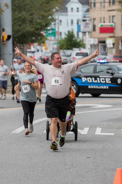 9-11-2016 HFD 5K Memorial Run 0508.JPG