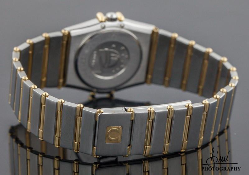 Gold Watch-3050.jpg