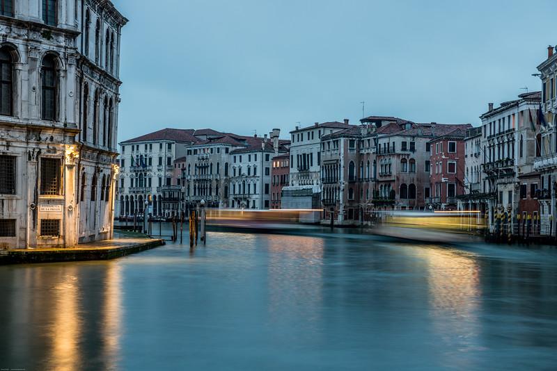 Venezia (97 of 373).jpg