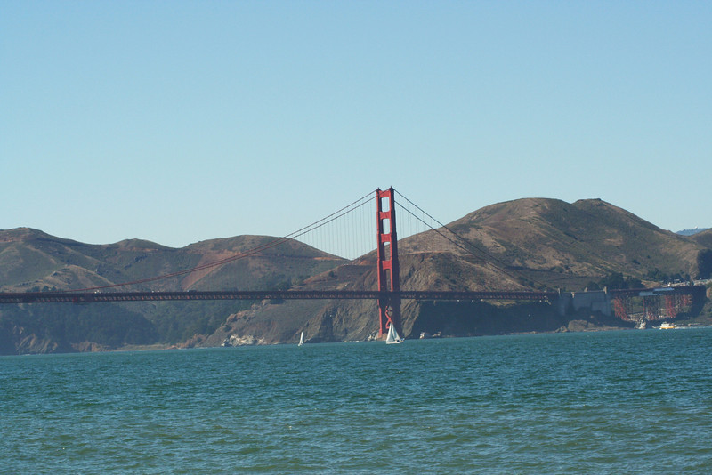 GG Bridge.JPG