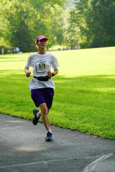 Rockland_marathon_run_2018-144.jpg