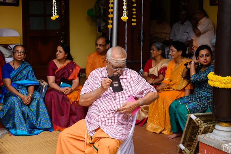 2019-12-Ganesh+Supriya-4635.jpg