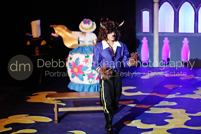 DebbieMarkhamPhoto-High School Play Beauty and the Beast183_.jpg
