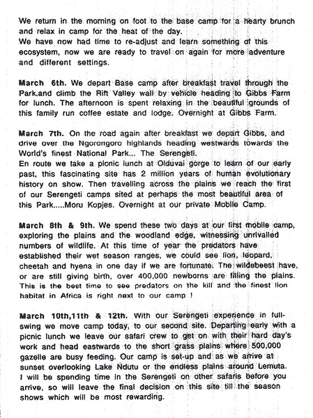 Smugmug 1995 prelim-114.JPG
