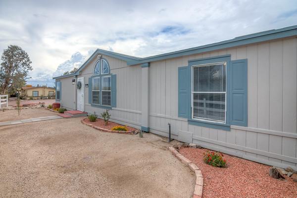 For Sale 3791 S. Bobby Dr., Tucson, AZ 85730