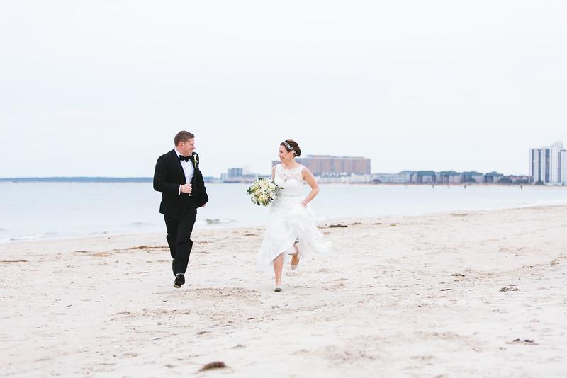 wedding-photography-254.jpg
