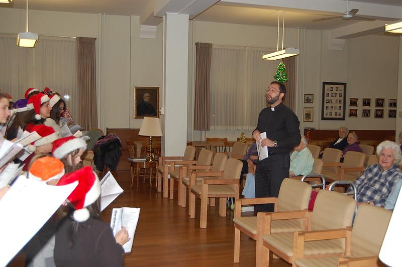 2015-12-16-Christmas-Caroling-at-Sisters-of-Divine-Providence_027.JPG