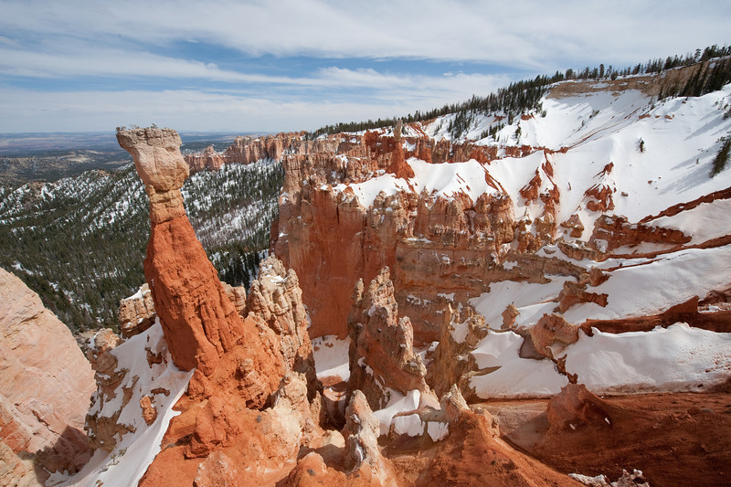 1004_Bryce_Canyon_168.jpg