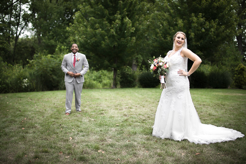 Laura & AJ Wedding (0381).jpg