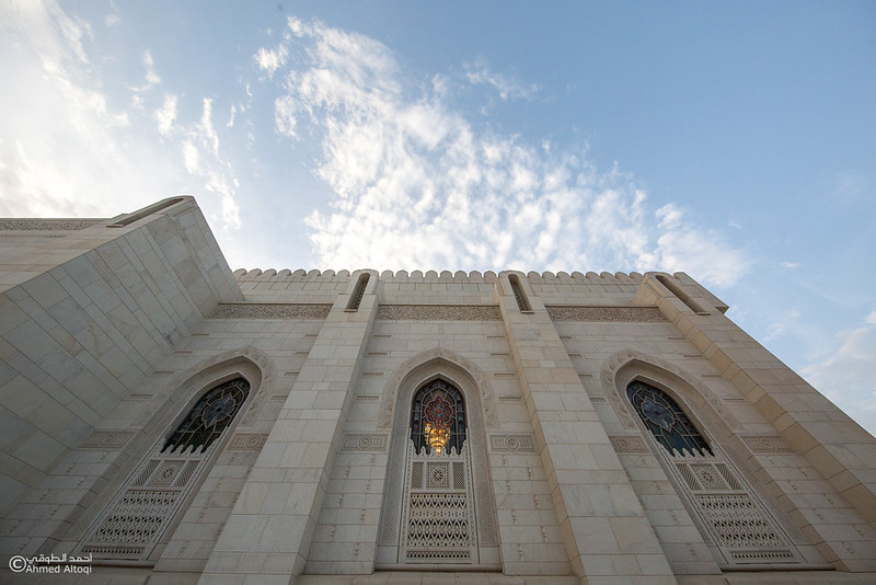 Sultan Qaboos Mosque - Busher (14).jpg