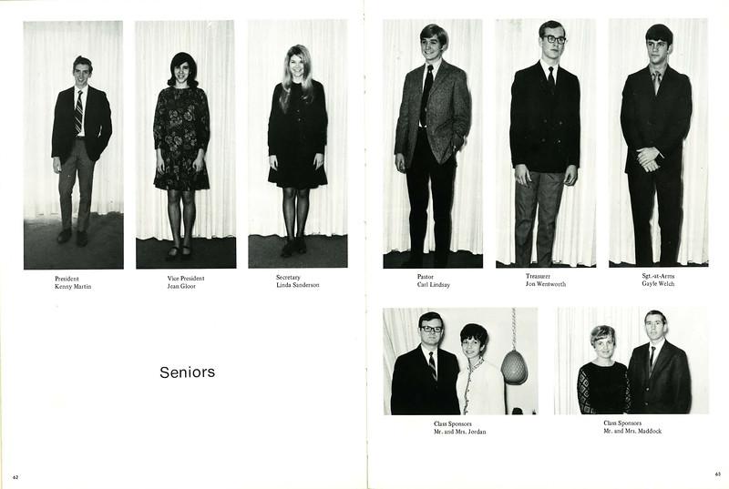 1970 ybook__Page_32.jpg